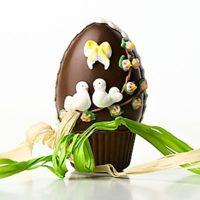 Co S Vajíčky, Která Vám Zbyla Po Velikonocích A Jak Dlouho Vydrží Uvařené Vejce?, Vajíčka