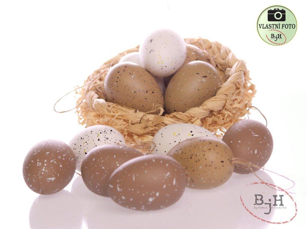 Jaká Je Doba Trvanlivosti Vajec?, Vajíčka