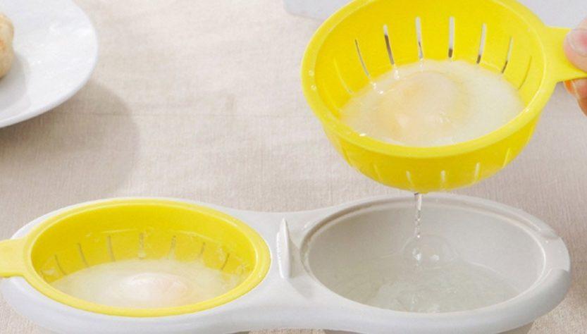 Vajíčka 3x Jinak: Víte, Proč Jsou Tak Prospěšná Při Redukční Dietě?, Vajíčka