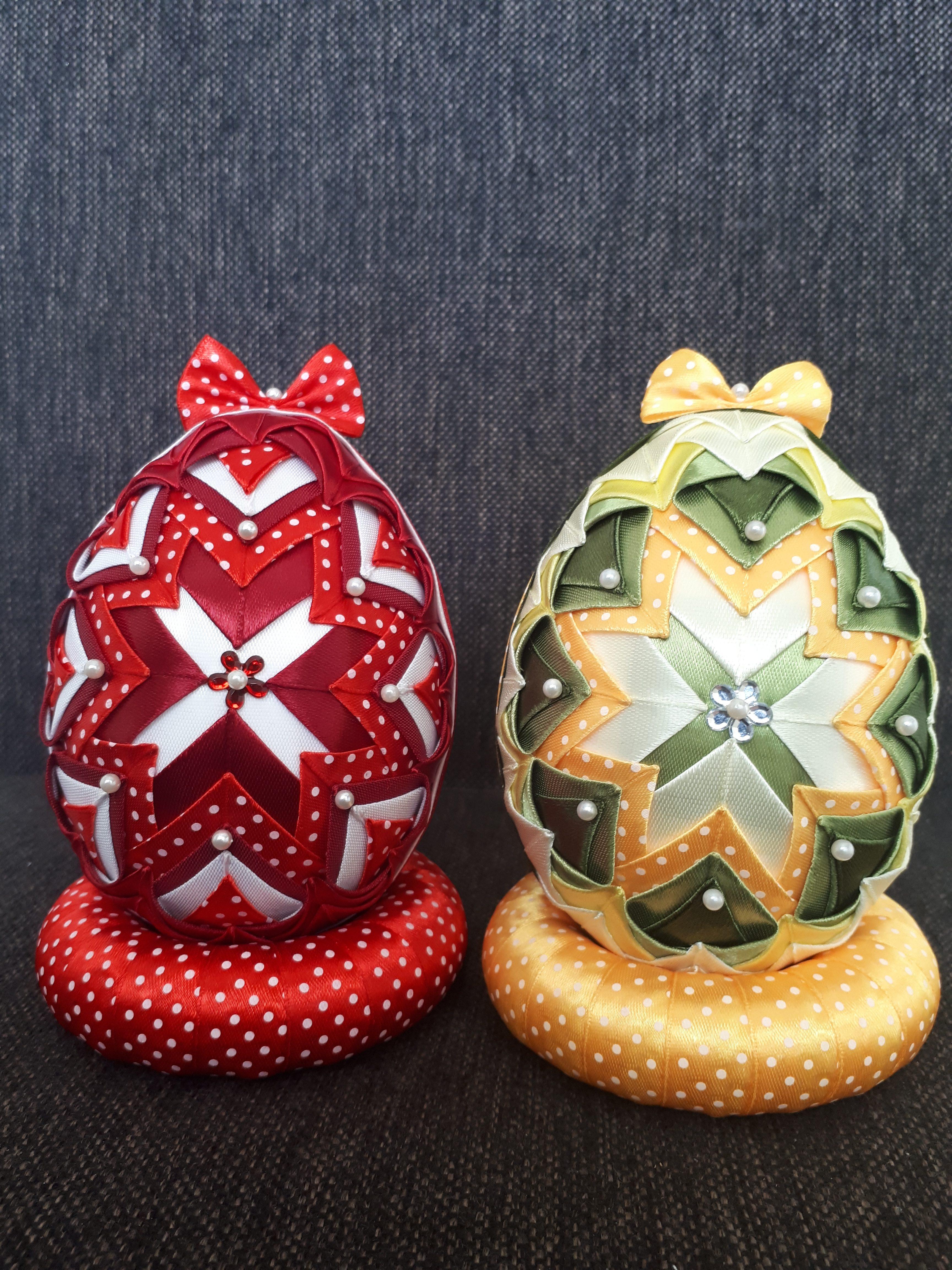 *Sezónní Akční Nabídka* >jarní Dekorace >vajíčka – Svatbadekor: Svatební Dekorace, Svatební Výzdoba, Doplňky Na Oslavy, Vajíčka