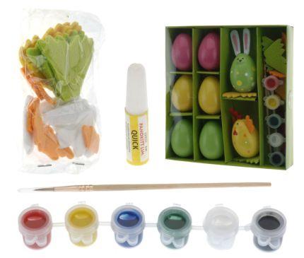 Jak Barvit Vejce Na Velikonoce Přírodními Barvivy: Možnosti, Vzory, Vajíčka