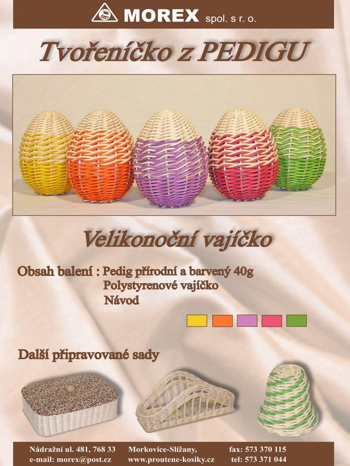 Vajíčko Nahniličko, Natvrdo či Naměkko Recept – TopRecepty.cz, Vajíčka