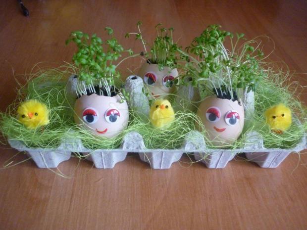 Jak Se Slaví Velikonoce Ve Světě – ERV Evropská Pojišťovna, Vajíčka