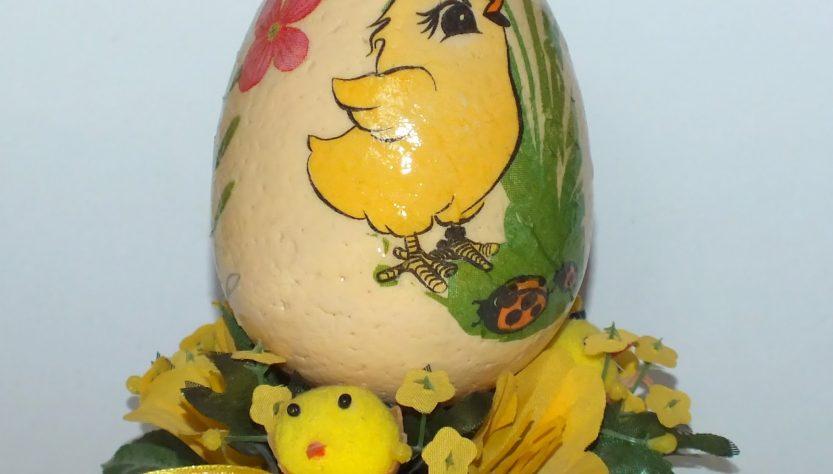 Silikonové Formičky Na Vejce – Domácí Potřeby, Vajíčka