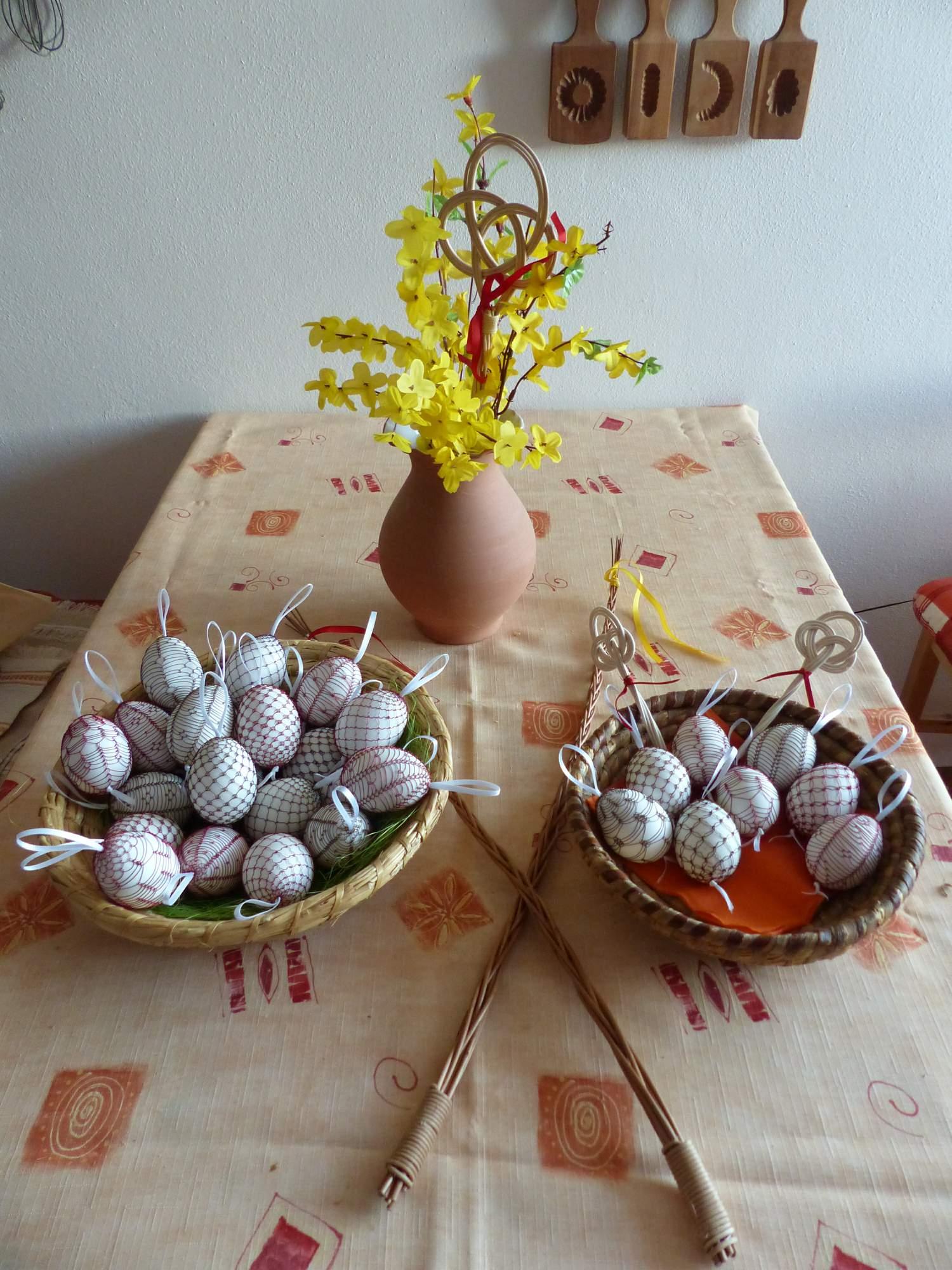Keto Vejce Se Slaninou – Život A Výživa, Vajíčka
