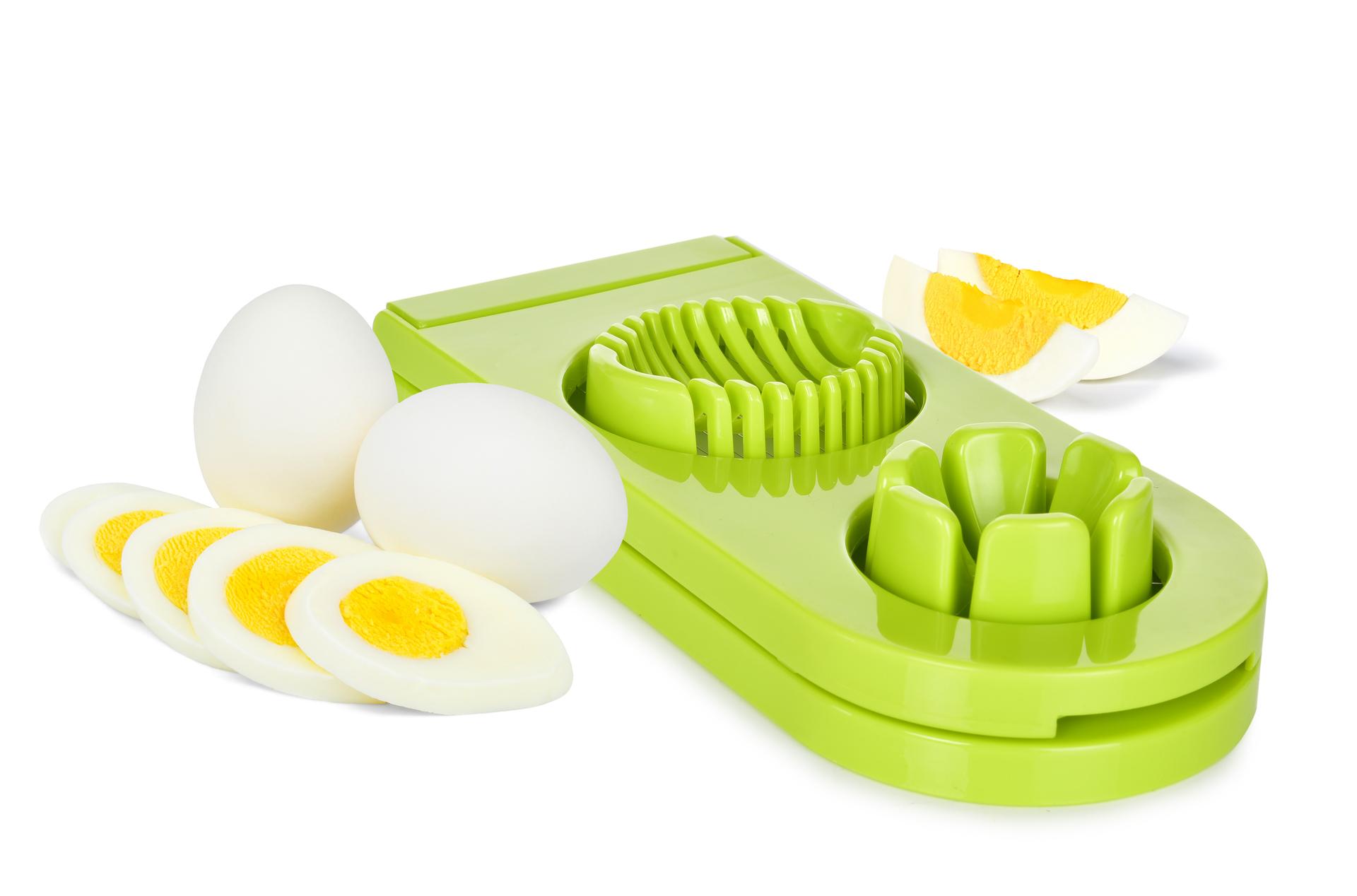 Jak Uvařit Vejce – DOMESIO, Vajíčka
