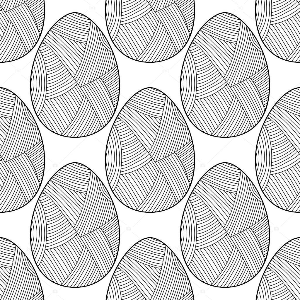 Zdravá Snídaně – Podpořte Hubnutí Hned Ráno!, Vajíčka