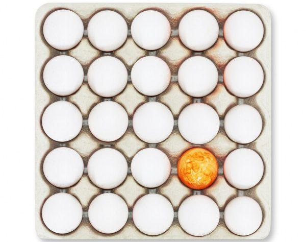 Smažená Vajíčka Na Kari – Jídelní Plán, Vajíčka