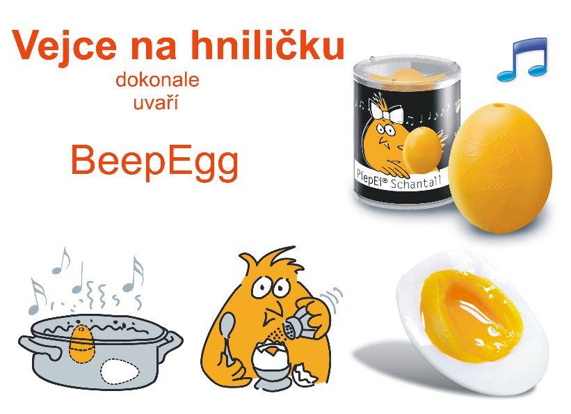 Návod Na Obháčkovaná Velikonoční Vajíčka – Prošikulky.cz, Vajíčka
