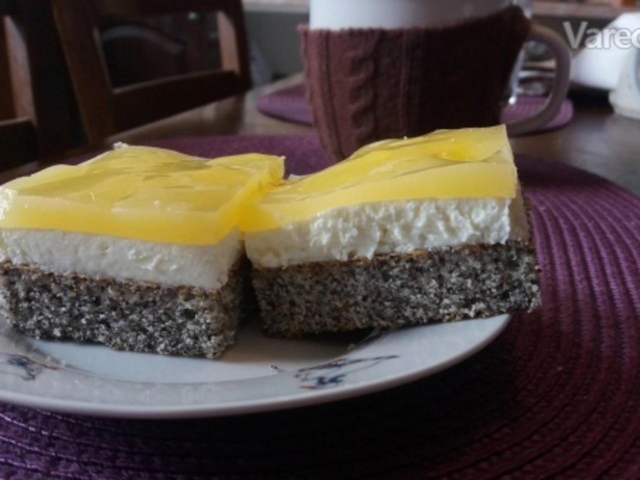Velikonoce – Tradiční Jídla – Milujivelikonoce.cz, Vajíčka