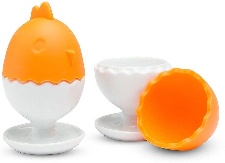 Křepelčí Vejce – Křepelka Japonská, Vajíčka