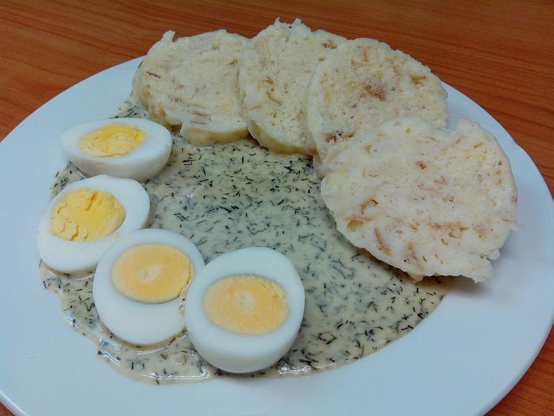 Vajíčko Na Praní Ecoegg: Funguje Toto Vejce?, Vajíčka