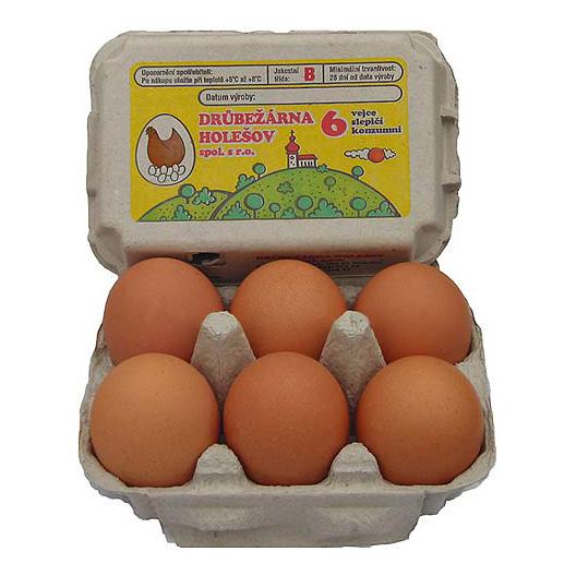 Ovulace: Víte, Které Dny Cyklu Jsou Plodné A Jak Dlouho Ovulace Trvá?, Vajíčka