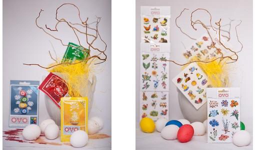10 Snadných Receptů Z Vajec, Vajíčka