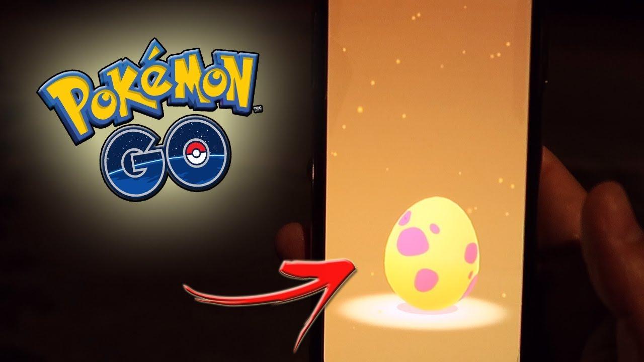 Barvení Vajíček A Obtisky Na Vajíčka, Vajíčka
