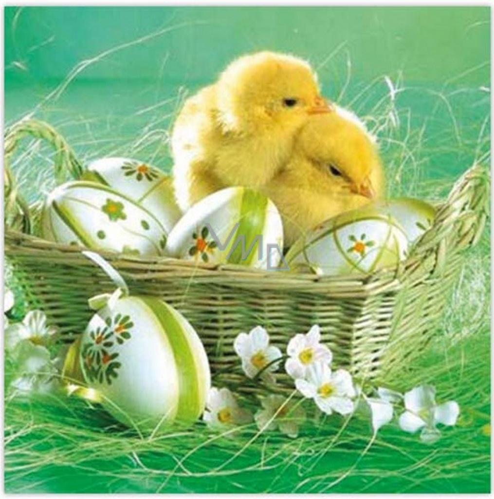 Aioli Plněná Vajíčka, Vajíčka