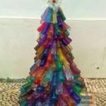 Antonín Tvoří: Batikovaná Velikonoční Vajíčka ·, Vajíčka