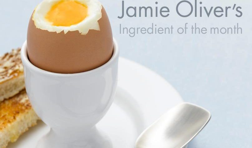 Zemiakové Jedlá – Recepty Online, Pečenie, Varenie, Vajíčka