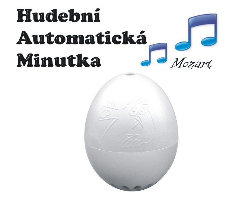 Zavařované Houby – Recept, Návod Na Uvaření – Narecepty.cz, Vajíčka