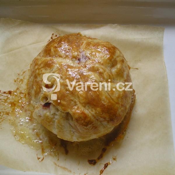 Recept: Míchané Tofu Ala Vajíčka, Vajíčka